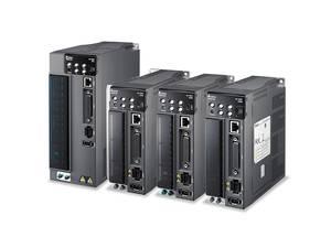 台达B3系列伺服电机伺服驱动器全新原装