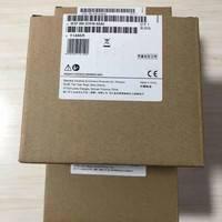 西门子6ES72882DR160AA0北京(西门子价格和库存变动较大欢迎咨询客服)