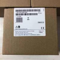 西门子6ES72882DR080AA0北京(西门子价格和库存变动较大欢迎咨询客服)