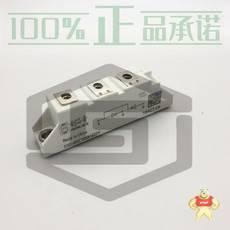MDC100A1600V