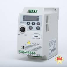 VFD007S21A