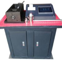 高强螺栓检测仪 YJZ-500A 青岛厂家直销  大六角螺栓检测仪 电子轴力计