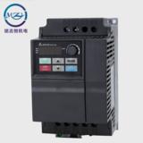台达原装正品1.5KW变频器VFD015EL21A