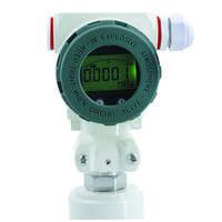 昆仑海岸 JYB-CO-CAGZG型压力变送器 0.1MPa-2.5MPa