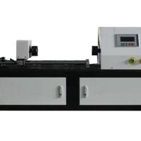 厂家生产直销金属线材扭转试验机   金属线材反复弯曲  仲裁试验  新标准 青岛试金