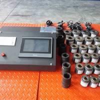 山东厂家生产直销抗滑移系数检测仪  滑移板测定仪 HY-24  高强螺栓检测仪