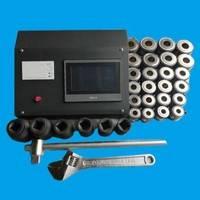 厂家生产直销抗滑移系数检测仪  滑移板测定仪 HY-24 滑移系数检测仪