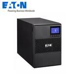 伊顿UPS电源 单相ups电源  700VA/630W 原装正品 ups电源  9SX700I