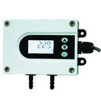 昆仑海岸JYB-DW系列微差压传感器微小量程的差压测量,长期稳定性好