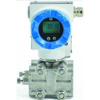 昆仑海岸 JYB-D3151智能型单晶硅悬浮式差压变送器  HART通讯协议