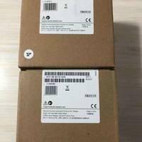 西门子6ES72882DT320AA0原装正品保内北京(西门子价格和库存变动较大欢迎咨询客服)