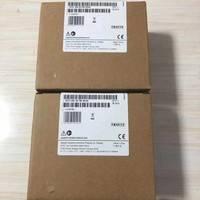 西门子6ES72882DT080AA0原装正品保内北京(西门子价格和库存变动较大欢迎咨询客服)