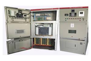10KV6KV3KV高压固态软启动一体柜/高压软启动一体化装置