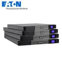 EATON伊顿5P650iR 伊顿ups电源 机架式ups电源 650VA/420W 机房ups电源 原装正品批发销售