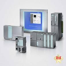 PLC 6ES7331-7PF11-0AB0 S7-300 SM 331