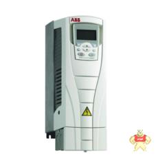 ABB220VACS355-03E-46A2-2