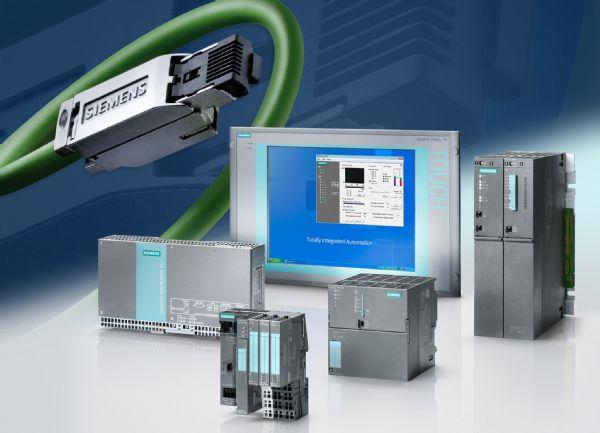 西門子PLC模擬量模塊6ES7331-7KF02-0AB0全新現貨S7-300,模擬輸入 SM 331,電位隔離, 8 西門子PLC,模擬量模塊,S7-300 331,西門子模擬輸入,331-7kf02