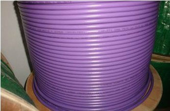 6GK7343-1EX30-0XE0西門子PLC通信處理器 CP 343-1連接至工業 以太網 西門子PLC經銷商,電線電纜,DP接頭,S7-200,S7-300