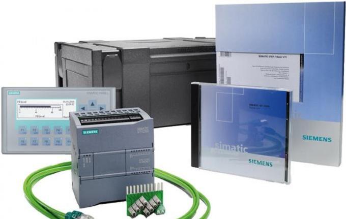 6GK7343-1EX30-0XE0西门子PLC通信处理器 CP 343-1连接至工业 以太网 西门子PLC经销商,电线电缆,DP接头,S7-200,S7-300