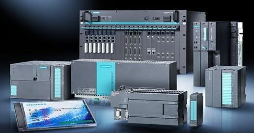 西門子PLC模擬量模塊6ES7331-7NF00-0AB0全新現貨SIMATIC S7-300,模擬輸入 SM 331, 西門子PLC,模擬量模塊,S7-300 331,西門子模擬輸入,331-7NF00