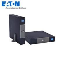 EATON伊頓ups電源 5PX3000iRT2U 內置電池 3000VA/2700W 機架式塔式互換ups電源 現貨