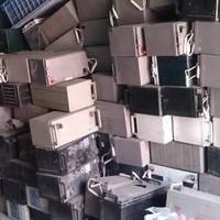 专业回收UPS电池,回收废旧UPS蓄电池,电瓶回收,二手UPS电池回收回收各种电工电器废旧蓄电池/废旧电瓶,叉车废旧蓄电
