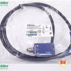 XCMD2102L1
