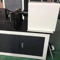 滑移板电动紧固机 抗滑移系数检测仪紧固装置  YH-24-JG厂家直销