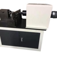 青岛试金厂家直销滑移板电动紧固机 抗滑移系数检测仪紧固装置  YH-24-JG  电动紧固机