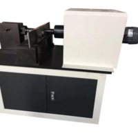 厂家直销滑移板电动紧固机 YH-24-JG   抗滑移系数检测仪紧固装置 电动紧固机