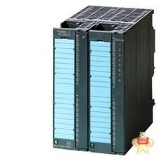 6ES7355-2CH00-0AE0 S7-300  S7-300 / FM 355-2 C