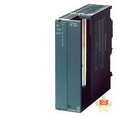 6ES7341-1CH02-0AE0 S7-300341 RS 422/485