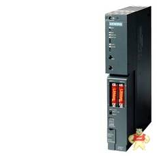 6ES7971-0BA00 SIMATIC S7-400 3.6 V/2.3 AH