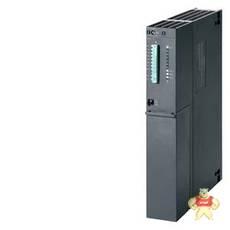 6ES7414-4HM14-0AB0 SSIMATIC S7-400HCPU 414H