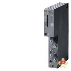 6ES7955-2AL00-0AA0 SIMATIC S7-400  RAM 4 MB
