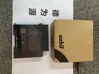 原装温控模块NX-D25NT4C20,日本AZBIL山武优势供应