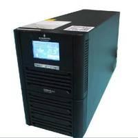维谛VERTIV/艾默生UPS电源GXE02K00TL1101C00/2KVA在线式塔式机型长延时主机