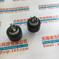 台湾ASIANTOOL滑环A8H全新原装供应