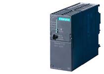 西门子PLC模拟量模块6ES7331-7NF10-0AB0全新现货SIMATIC S7-300,模拟输入 SM 331,