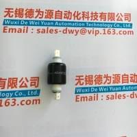 电镀厂纺织厂流水线上专用台湾ASIANTOOL水银滑环A2H,A1H25S原装