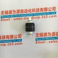 新品asiantool滑环A1H25PS NM原装供应中电镀厂流水线常用