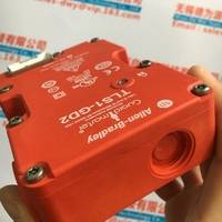 美国阿泰克AI-TEK转速表T77630-10原装正品