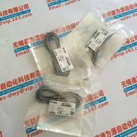 ENI58IL-S10CA5-1024UD1-AC1全新原装