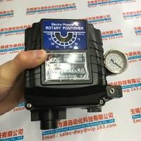 新品韩国YTC永泰定位器YT-1000 RDN132S00原装