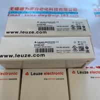 LEUZE劳易测传感器ET328.3/4P 50122727新品德国原装供应