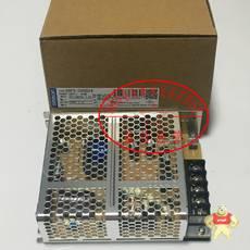 S8FS-C05024