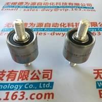新品台湾Asiantool滑环A1h25s Nm镓合金原装