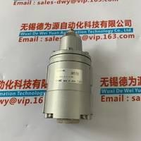 新品日本SMC阀IL211-02原装