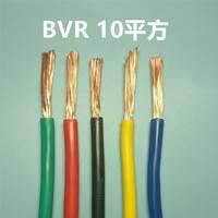 现货JHSB防水电缆参数 国标水下电缆JHS-1×95