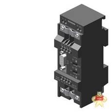 6ES7972-0AA02-0XA0  SIMATIC DPRS 485